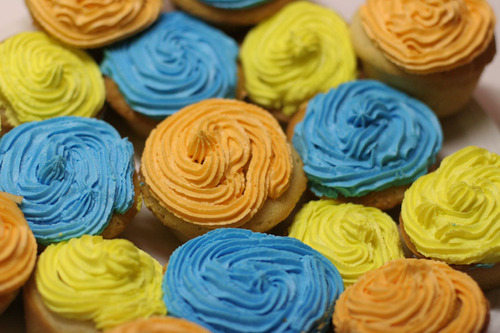 Summer_cupcakes_2