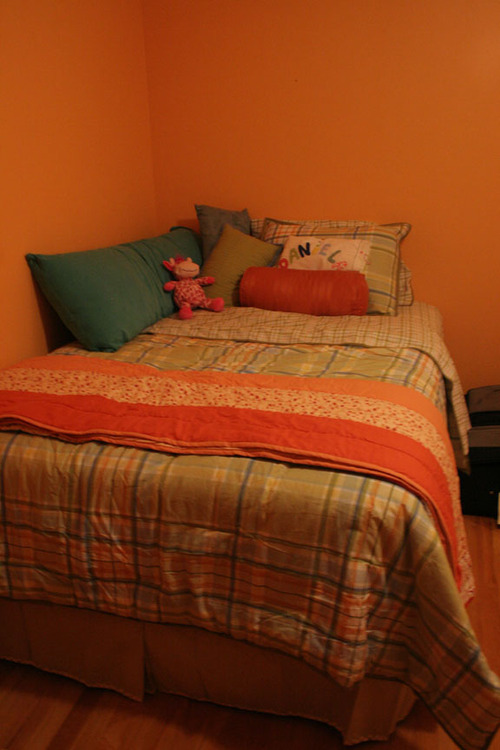 Room1_copy