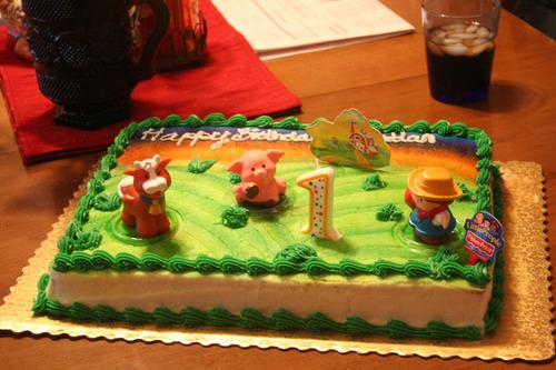 1_year_cake