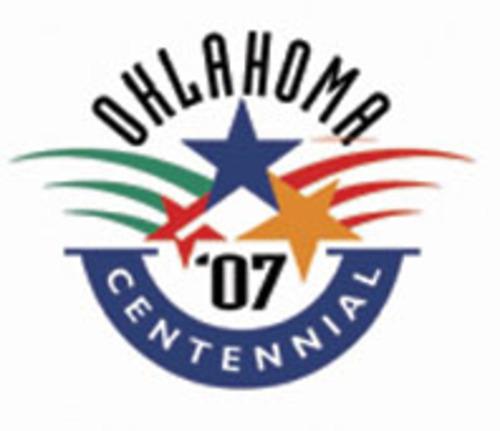 Oklahoma_centennial